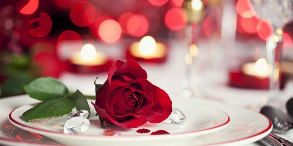 Soggiorno Romantico