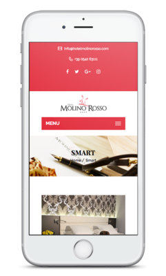 molino_rosso_home_iphone