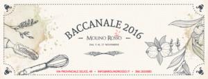 Molino_Rosso_Cover_FB_Baccanale