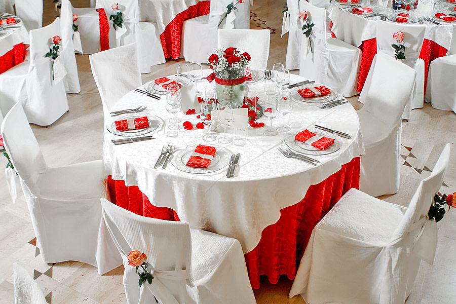 Molino Rosso | Matrimoni e Catering