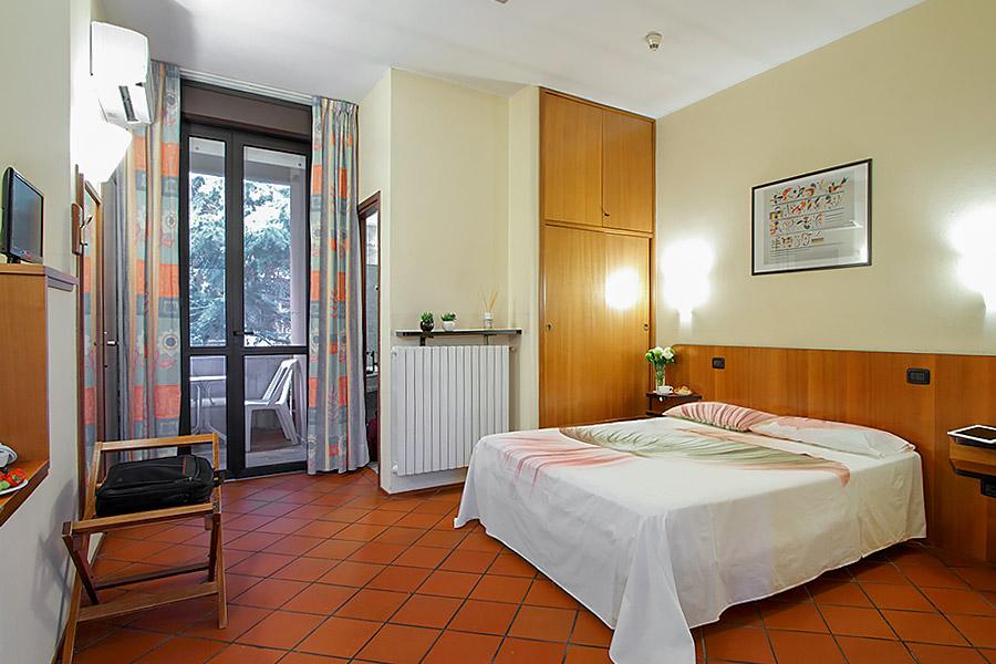 Molino_Rosso_Appartamento_01