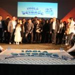 Servizio Catering per l'anniversario di Imola Bevande