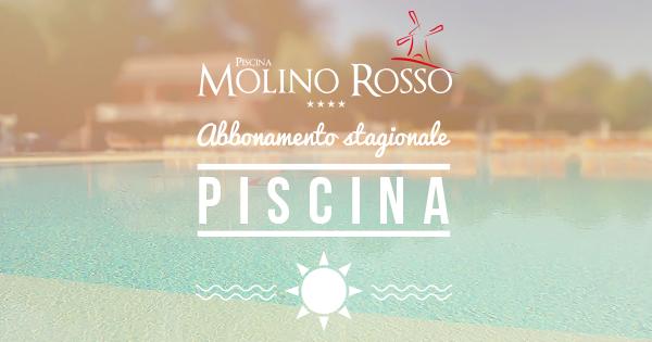 Molino_Rosso_FB_Ads_Abbonamento_Piscina_2017