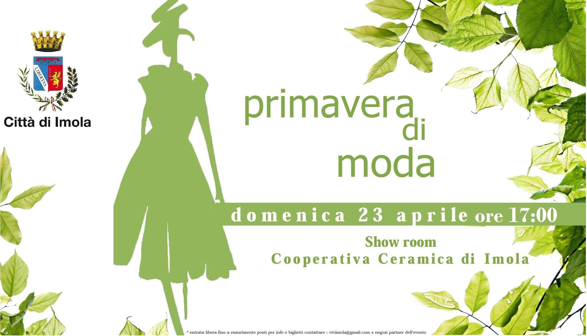 Primavera_di_moda_2017