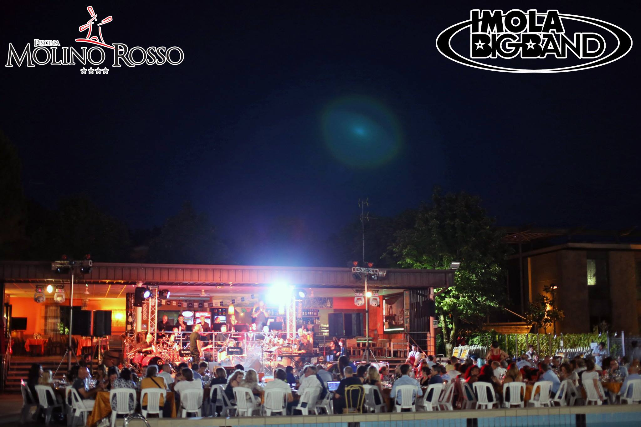 Imola_Big_Band
