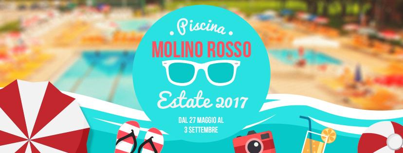 Molino_Rosso_Cover_FB_Piscina