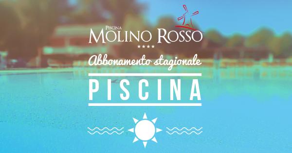 Molino_Rosso_FB_Ads_Abbonamento_Piscina_2018