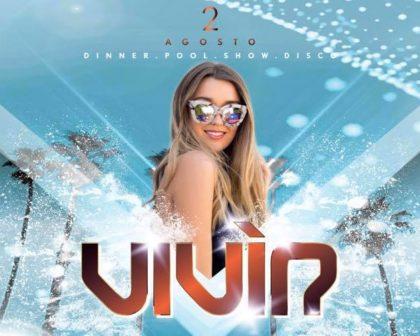 Vivir_20180802_cover