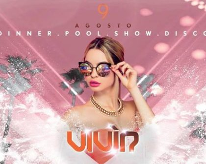 Vivir_20180809_cover