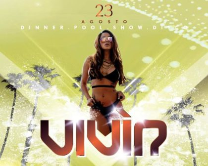 Vivir_20180823_cover