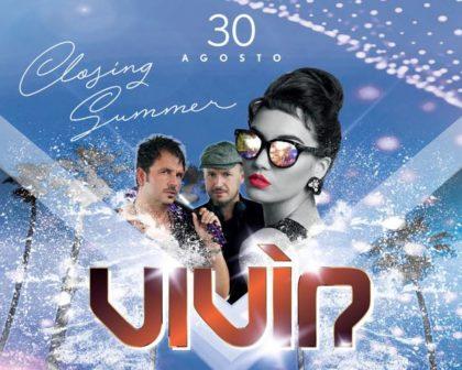 Vivir_20180830_cover