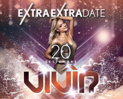 Vivir_20180920_cover
