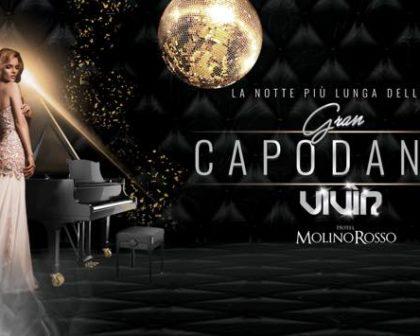 Molino_Rosso_Capodanno_2019_cover