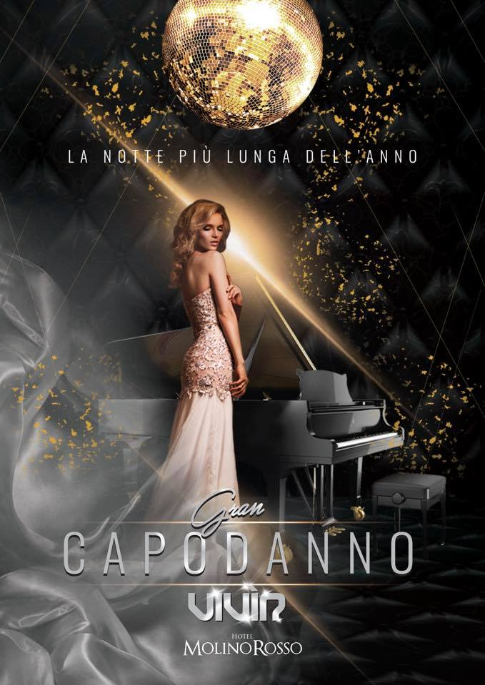 Molino_Rosso_Capodanno_2019_locandina