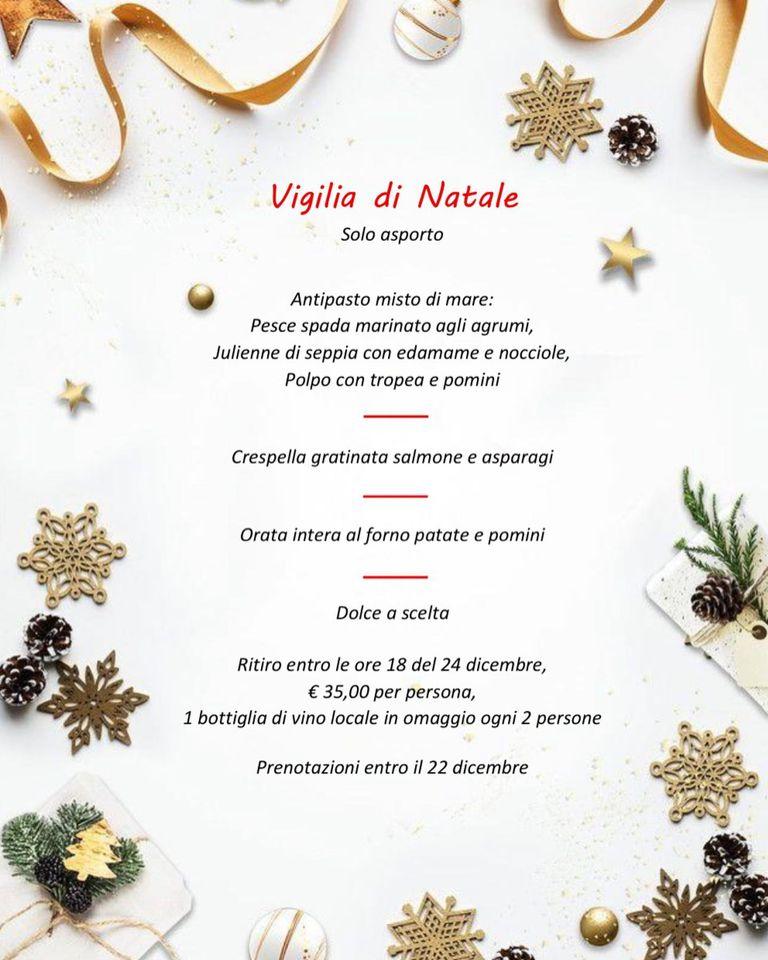 Molino_Natale_2020_1