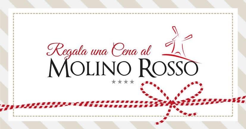 Molino_cena_regalo_2020