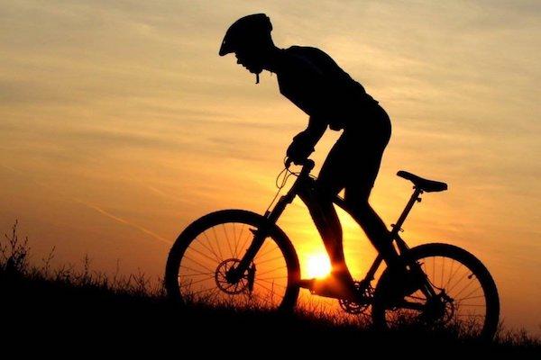 Molino_Rosso_Bike_Hotel_4
