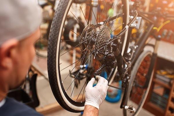 Molino_Rosso_Bike_Hotel_6